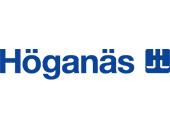 hoganas