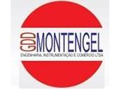 montegel